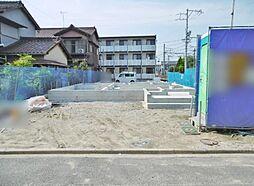 愛知県清須市須ケ口西瓜矢倉386番地