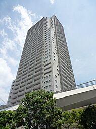 代官山アドレス・ザ・タワー