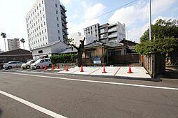 宮崎駅 1.2万円