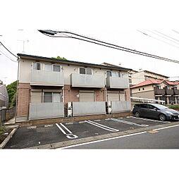 偕楽園駅 3.7万円