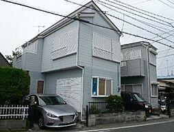 神奈川県平塚市大神