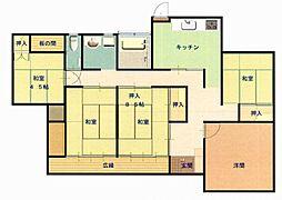 熊本県熊本市東区画図東1丁目5-32