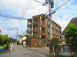 大保駅 2.6万円