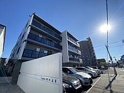 札幌市営東豊線 環状通東駅 徒歩2分の賃貸マンション