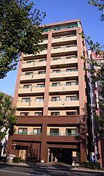 東比恵駅 6.6万円