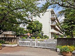 上尾駅 3,398万円