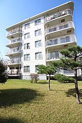湘南長沢グリーンハイツ8-4号棟