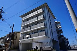 六地蔵駅 6.0万円