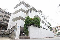 フォーラム藤崎[2階]の外観