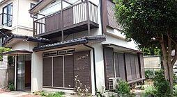 京成大久保駅 6.0万円