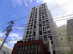 鶴見駅 8.9万円