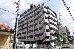 エンゼルハイム武庫之荘