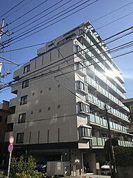 クリオ久米川壱番館 2F