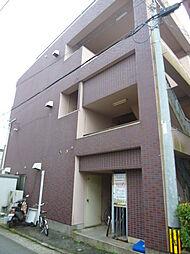 櫛原駅 1.8万円