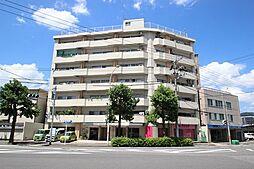 新白島駅 7.5万円