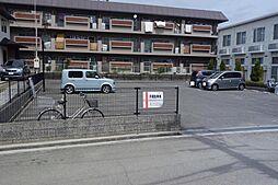桃山台駅 1.5万円