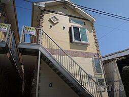 産業道路駅 4.4万円