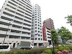 高田馬場デュープレックス2