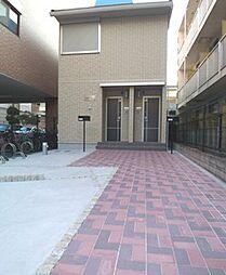 長居駅 1.2万円