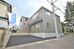 埼玉県さいたま市北区別所町1000-123