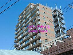 平塚市見附町 ダイアパレス湘南平塚