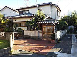 埼玉県熊谷市上之2161-18