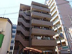 ルミエール垂水[6階]の外観