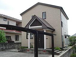 秋田県秋田市手形字中台59-16