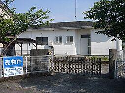 神埼市神埼町姉川