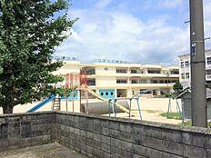 玖珂小学校 徒歩 約4分(約280m)