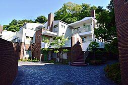 ユーロハイツ逗子桜山