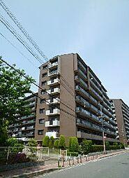 ユニハイム山崎2号棟