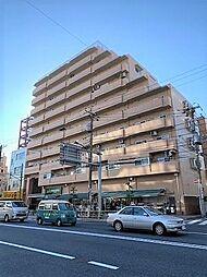 菊川駅2分「菊川サニーハイツ」菊川Selection