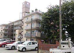 平塚市東八幡4丁目 エクレール平塚第四