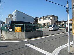 名古屋大学駅 0.8万円