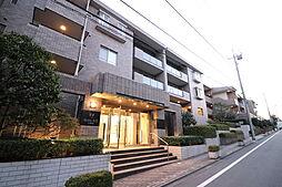 コープ野村緑山ヒルズ弐番館