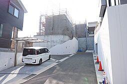 神奈川県小田原市荻窪