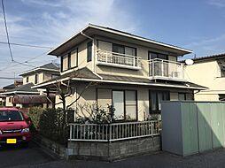 栃木県宇都宮市駒生町
