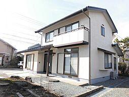 秋田駅 1,849万円