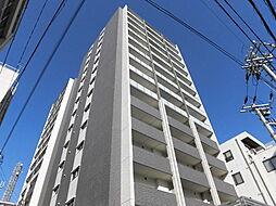 プレサンスロジェ鶴舞駅前II