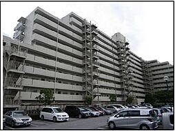 ベルハイツ第一蕨 5階 オーナーチェンジ 中古マンション