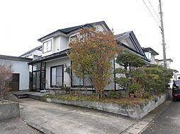 土崎駅 1,629万円