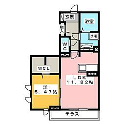 小岩駅 9.6万円