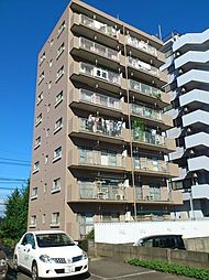 レクハイム橋本3階 橋本駅歩5分 1