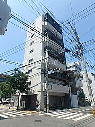 西鉄天神大牟田線 西鉄平尾駅 徒歩10分の賃貸マンション