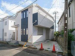 本八幡駅 2,780万円