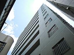 板橋ビューグリーン