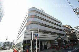 伏見駅 3.3万円