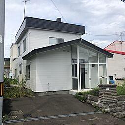 真駒内駅 5.0万円