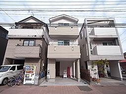 神奈川県横浜市南区井土ケ谷下町